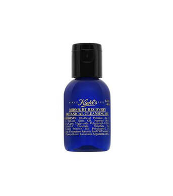 Midnight Recovery Cleansing Oil 40 ml