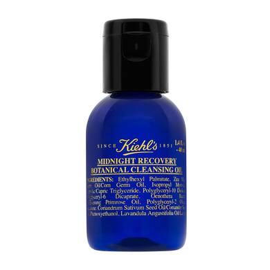 Midnight Recovery Botanical Cleansing Oil Deluxe Sample