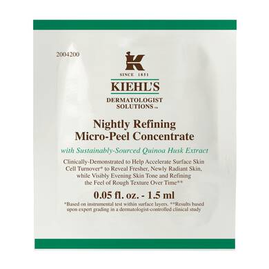 Nightly Refining Micro-Peel Concentrate Esantion