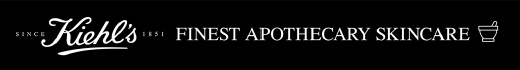 Apothecary Promise